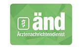 kundenlogo_aend