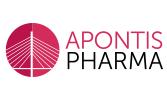 kundenlogo_apontis