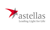 kundenlogo_astellas