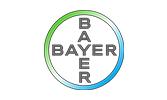 kundenlogo_bayer