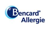 kundenlogo_bencard
