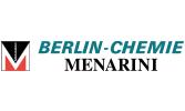 kundenlogo_berlinchemie