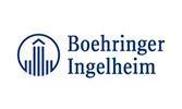 kundenlogo_boehringeringelheim