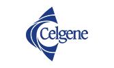 kundenlogo_celgene