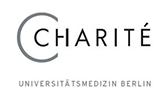 kundenlogo_charite