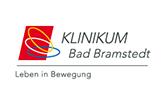 kundenlogo_klinikumbadbramstedt