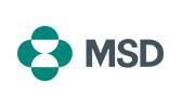 kundenlogo_msd