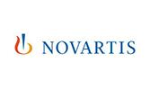 kundenlogo_novartis
