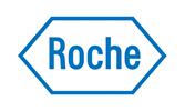 kundenlogo_roche