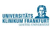 kundenlogo_uniklinik_frankfurt